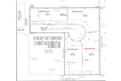 Photo of 1001 Cooks Court, Lot 4, Colleyville, TX 76034 (MLS # 13800764)