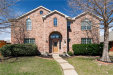 Photo of 1416 Mckenzie Drive, Allen, TX 75013 (MLS # 13800827)