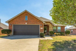 Photo of 412 Azalea Drive, Fate, TX 75087 (MLS # 13800847)