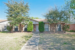 Photo of 4932 Watkins Drive, The Colony, TX 75056 (MLS # 13800953)