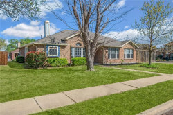 Photo of 100 Pullman Place, Wylie, TX 75098 (MLS # 13801015)