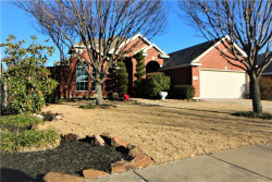 Photo of 1914 Three Fountains Road, Wylie, TX 75098 (MLS # 13801031)