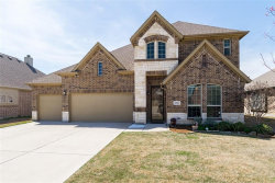 Photo of 4205 Spruce Road, Melissa, TX 75454 (MLS # 13801101)