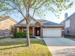 Photo of 123 Arbordale Way, Princeton, TX 75407 (MLS # 13801127)