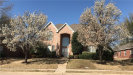 Photo of 702 Bel Air Drive, Allen, TX 75013 (MLS # 13801141)