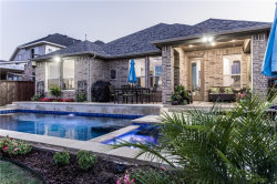 Photo of 7900 Wichita Falls Boulevard, McKinney, TX 75071 (MLS # 13801286)