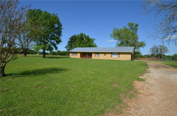 Photo of 1881 Vz County Road 4106, Canton, TX 75103 (MLS # 13801400)