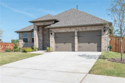 Photo of 5410 Mustang Lane, Prosper, TX 75078 (MLS # 13801477)