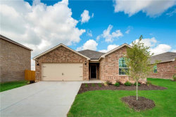 Photo of 1505 Wilderness Way, Princeton, TX 75407 (MLS # 13801510)