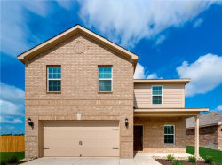 Photo of 1616 Blackburn Way, Princeton, TX 75407 (MLS # 13801525)