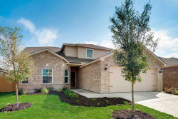 Photo of 1607 White Mountain Way, Princeton, TX 75407 (MLS # 13801538)