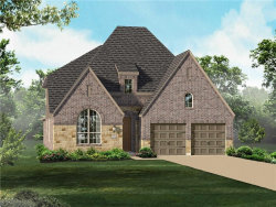 Photo of 2305 Norway Spruce Street, McKinney, TX 75071 (MLS # 13801547)
