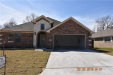 Photo of 1750 S Valentine Drive, Sherman, TX 75090 (MLS # 13801604)