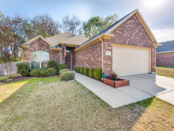 Photo of 452 Northbrook Avenue, Oak Point, TX 75068 (MLS # 13801664)