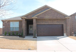 Photo of 517 Andalusian Trail, Celina, TX 75009 (MLS # 13801709)