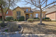Photo of 1405 Lampasas Drive, Allen, TX 75013 (MLS # 13801714)