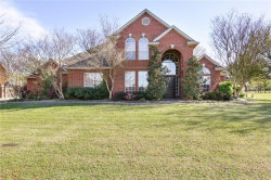 Photo of 1360 Stacy Road, Fairview, TX 75069 (MLS # 13801952)