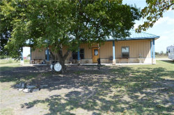 Photo of 2947 Fm 3364, Princeton, TX 75407 (MLS # 13801989)