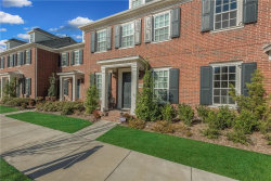 Photo of 8063 Canal Street, Frisco, TX 75034 (MLS # 13802029)