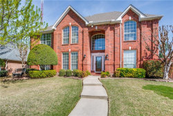 Photo of 3104 Glenmere Court, Carrollton, TX 75007 (MLS # 13802034)