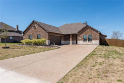 Photo of 107 Goff Drive, Fate, TX 75189 (MLS # 13802067)