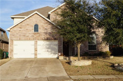 Photo of 3000 Red Cedar Drive, McKinney, TX 75071 (MLS # 13802076)