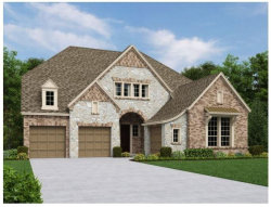 Photo of 933 Carter Court, Flower Mound, TX 75028 (MLS # 13802102)