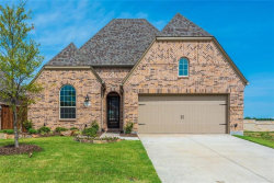 Photo of 401 Lake Livingston Trail, McKinney, TX 75071 (MLS # 13802243)