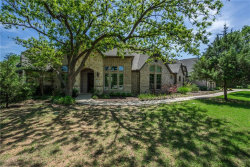 Photo of 1160 Hart Road, Fairview, TX 75069 (MLS # 13804047)