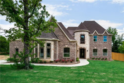 Photo of 100 Falconcrest Drive, Kennedale, TX 76060 (MLS # 13805174)
