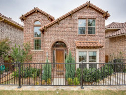 Photo of 7012 Comal Drive, Irving, TX 75039 (MLS # 13805187)