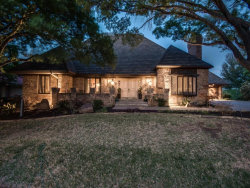 Photo of 230 STEEPLECHASE Drive, Irving, TX 75062 (MLS # 13805264)