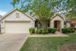 Photo of 742 Scenic Ranch Circle, Fairview, TX 75069 (MLS # 13806102)