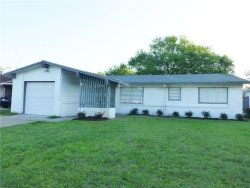 Photo of 2914 W Rochelle Road, Irving, TX 75062 (MLS # 13806140)