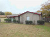 Photo of 902 Wandering Way Drive, Allen, TX 75002 (MLS # 13806531)
