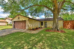 Photo of 301 Hallmark Drive, Arlington, TX 76011 (MLS # 13807682)