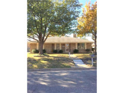 Photo of 3407 Tipps Drive, Greenville, TX 75402 (MLS # 13809556)