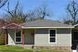 Photo of 2624 Townsend Drive, Fort Worth, TX 76110 (MLS # 13810178)
