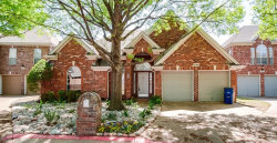 Photo of 14584 Camelot Court, Addison, TX 75001 (MLS # 13810918)