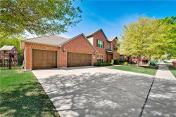 Photo of 427 Sloan Creek Parkway, Fairview, TX 75069 (MLS # 13811375)