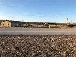 Photo of 800 W Dempsey, Bryson, TX 76427 (MLS # 13811423)