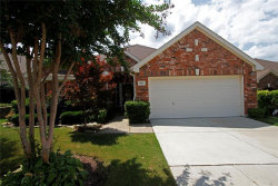 Photo of 967 Winged Foot Drive, Fairview, TX 75069 (MLS # 13811461)