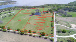 Photo of Lot 2 2636 Ford Circle, Lot 2, Lucas, TX 75002 (MLS # 13811531)