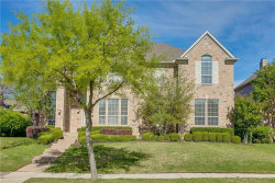 Photo of 7400 Marigold Drive, Irving, TX 75063 (MLS # 13811726)