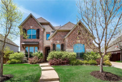 Photo of 626 Forest Hill Drive, Murphy, TX 75094 (MLS # 13811821)