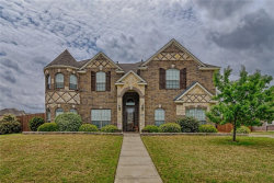 Photo of 1264 Clearbrook Drive, Kennedale, TX 76060 (MLS # 13812275)