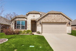 Photo of 2673 Twin Point Drive, Lewisville, TX 75056 (MLS # 13812534)