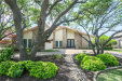 Photo of 3318 Gatwick Place, Farmers Branch, TX 75234 (MLS # 13813252)