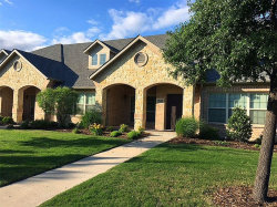 Photo of 5848 Fairview Parkway, Fairview, TX 75069 (MLS # 13813423)