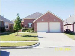 Photo of 6905 Hillwood Drive, Sachse, TX 75048 (MLS # 13813551)